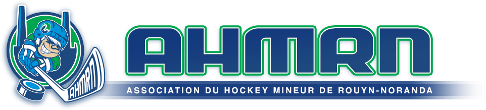 Association du Hockey mineur de Rouyn-Noranda